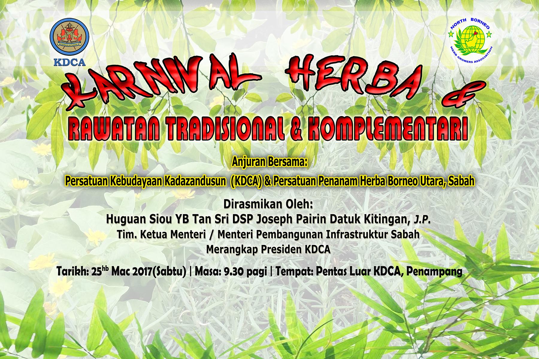 BannerKarnivalHerba3.jpg